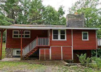Casa en Remate en Lake Luzerne 12846 E RIVER DR - Identificador: 4286612848
