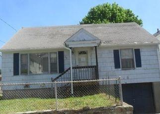 Casa en Remate en Lawrence 01841 NESMITH ST - Identificador: 4286631232