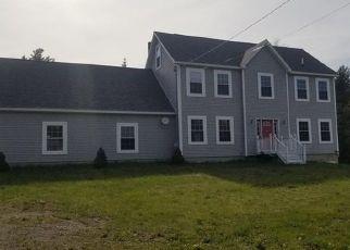 Casa en Remate en Searsport 04974 NICKERSON RD - Identificador: 4286638687