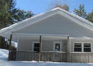 Casa en Remate en Warrensburg 12885 ALDEN AVE - Identificador: 4286642625