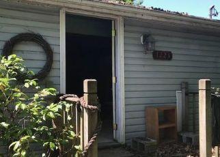 Casa en Remate en Shady Side 20764 PINE AVE - Identificador: 4286651377