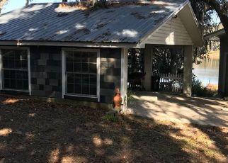 Casa en Remate en Live Oak 32060 75TH LOOP - Identificador: 4286679858