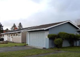 Casa en Remate en Eureka 95503 LEONARD DR - Identificador: 4286697813