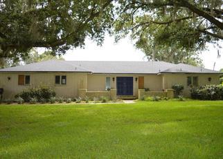 Casa en Remate en Ocala 34482 NW 80TH AVENUE RD - Identificador: 4286713575