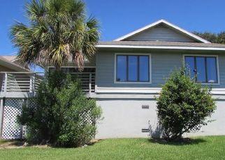 Casa en Remate en Tarpon Springs 34689 S POINTE ALEXIS DR - Identificador: 4286718386