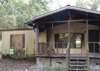Casa en Remate en High Springs 32643 SE SILKY CT - Identificador: 4286726263