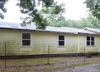 Casa en Remate en Winslow 72959 LANDELIUS RD - Identificador: 4286730207