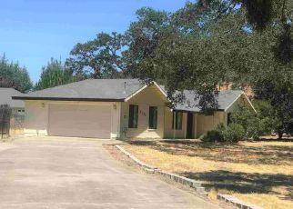 Casa en Remate en Valley Springs 95252 FARRIS DR - Identificador: 4286738988