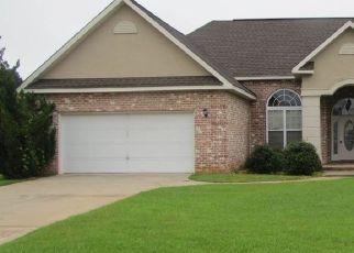 Casa en Remate en Warner Robins 31088 CHILDERS DR - Identificador: 4286743800