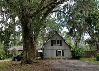 Casa en Remate en Midway 31320 TIDELAND DR - Identificador: 4286745550