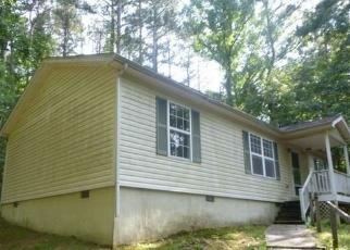 Casa en Remate en Dallas 30132 BAULDING PATH - Identificador: 4286746874