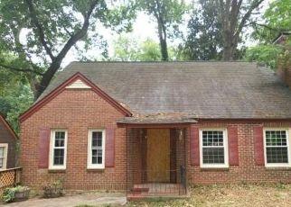 Casa en Remate en Atlanta 30344 MONTROSE DR - Identificador: 4286752554