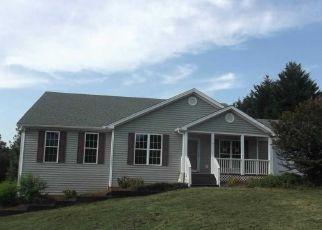 Casa en Remate en Murrayville 30564 PAYNE RD - Identificador: 4286754304