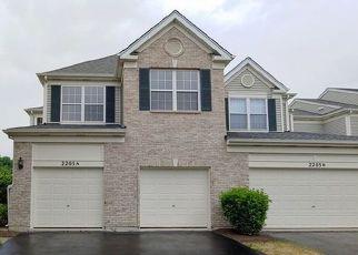 Casa en Remate en Wauconda 60084 BRAEBURN DR - Identificador: 4286759111