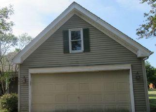 Casa en Remate en Batavia 60510 MAVES DR - Identificador: 4286767441