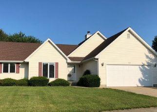 Casa en Remate en Dekalb 60115 ASH CT - Identificador: 4286771380