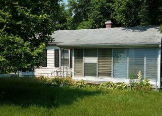 Casa en Remate en Anderson 46012 ELLENHURST DR - Identificador: 4286781909