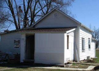 Casa en Remate en Grammer 47236 S 1000 E - Identificador: 4286782331