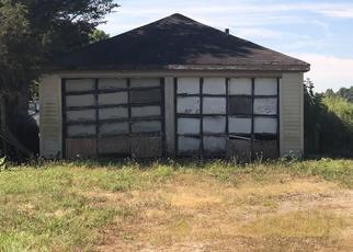 Casa en Remate en Westfield 46074 W STATE ROAD 32 - Identificador: 4286789339