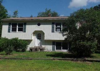 Casa en Remate en Royalston 01368 DELAND RD - Identificador: 4286805101