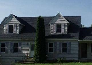 Casa en Remate en Barre 01005 WAUWINET RD - Identificador: 4286806874