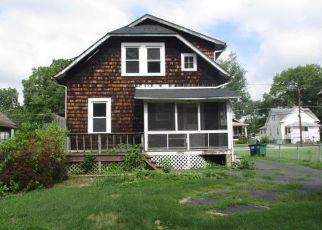 Casa en Remate en Aberdeen 21001 MOUNT ROYAL AVE - Identificador: 4286811682