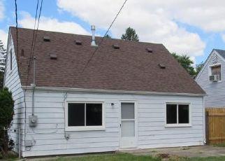 Casa en Remate en Warren 48089 LAUREN AVE - Identificador: 4286823957