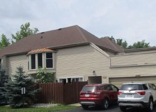 Casa en Remate en Grosse Ile 48138 COLONY DR - Identificador: 4286827446
