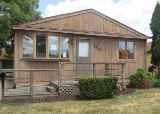 Casa en Remate en Warren 48089 CHALMERS AVE - Identificador: 4286833129
