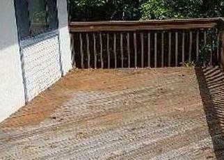 Casa en Remate en Osage Beach 65065 MELBA CIR - Identificador: 4286840589