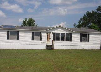 Casa en Remate en Salemburg 28385 N SALEMBURG HWY - Identificador: 4286850662