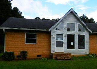 Casa en Remate en Whiteville 28472 GOLF COURSE RD - Identificador: 4286852860