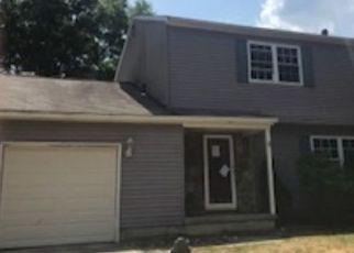 Casa en Remate en Waterford Works 08089 SUSAN LN - Identificador: 4286861161