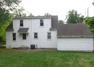 Casa en Remate en Haddon Heights 08035 MAPLE AVE - Identificador: 4286862935