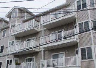 Casa en Remate en North Bergen 07047 SMITH AVE - Identificador: 4286863807