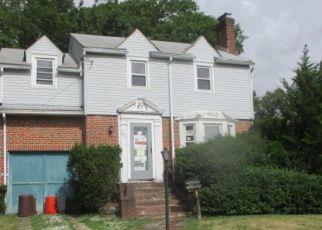 Casa en Remate en Collingswood 08108 E LINDEN AVE - Identificador: 4286869489