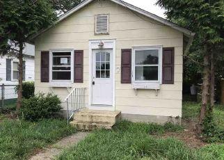 Casa en Remate en Villas 08251 E PACIFIC AVE - Identificador: 4286870811