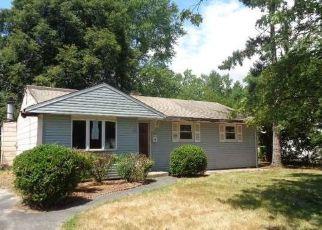 Casa en Remate en Medford 11763 SIPP AVE - Identificador: 4286888321