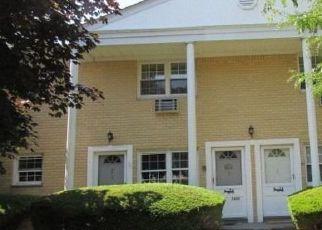 Casa en Remate en Oakdale 11769 WILSHIRE LN - Identificador: 4286890964