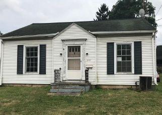 Casa en Remate en Ashland 44805 COTTAGE ST - Identificador: 4286894452