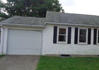 Casa en Remate en Camden 45311 N 2ND ST - Identificador: 4286897979