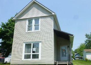 Casa en Remate en Sebring 44672 W MARYLAND AVE - Identificador: 4286899718