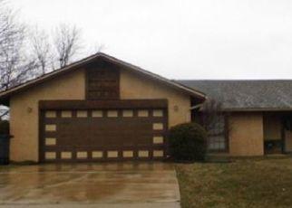 Casa en Remate en Tulsa 74127 W XYLER ST - Identificador: 4286905855
