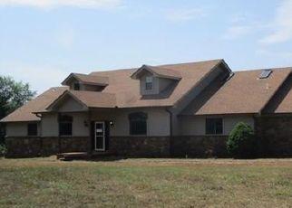 Casa en Remate en Kinta 74552 S COUNTY ROAD 4340 - Identificador: 4286907147