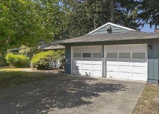 Casa en Remate en Portland 97230 NE 177TH AVE - Identificador: 4286914610