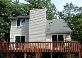 Casa en Remate en Bushkill 18324 YORKSHIRE LN - Identificador: 4286918545