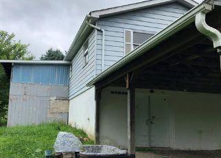 Casa en Remate en Clarksburg 15725 QUICK RD - Identificador: 4286925554