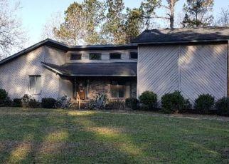 Casa en Remate en Saint George 29477 PARK ST - Identificador: 4286929495