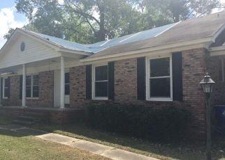 Casa en Remate en North Charleston 29420 PINOCA LN - Identificador: 4286936503