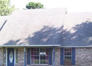 Casa en Remate en Rusk 75785 MARSHALL - Identificador: 4286943959